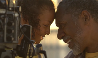 2nd Corporateadvertisement of Medytox_Making Film